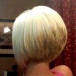 blonde bob frisuren 2015