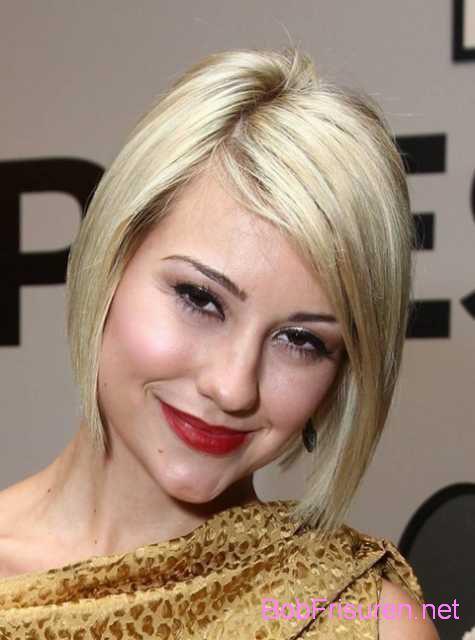 blond bob frisuren 2015 neue mode frisuren