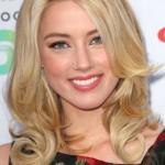 blond frisuren fur lockiges haar