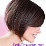 bob-frisuren-welliges-haar