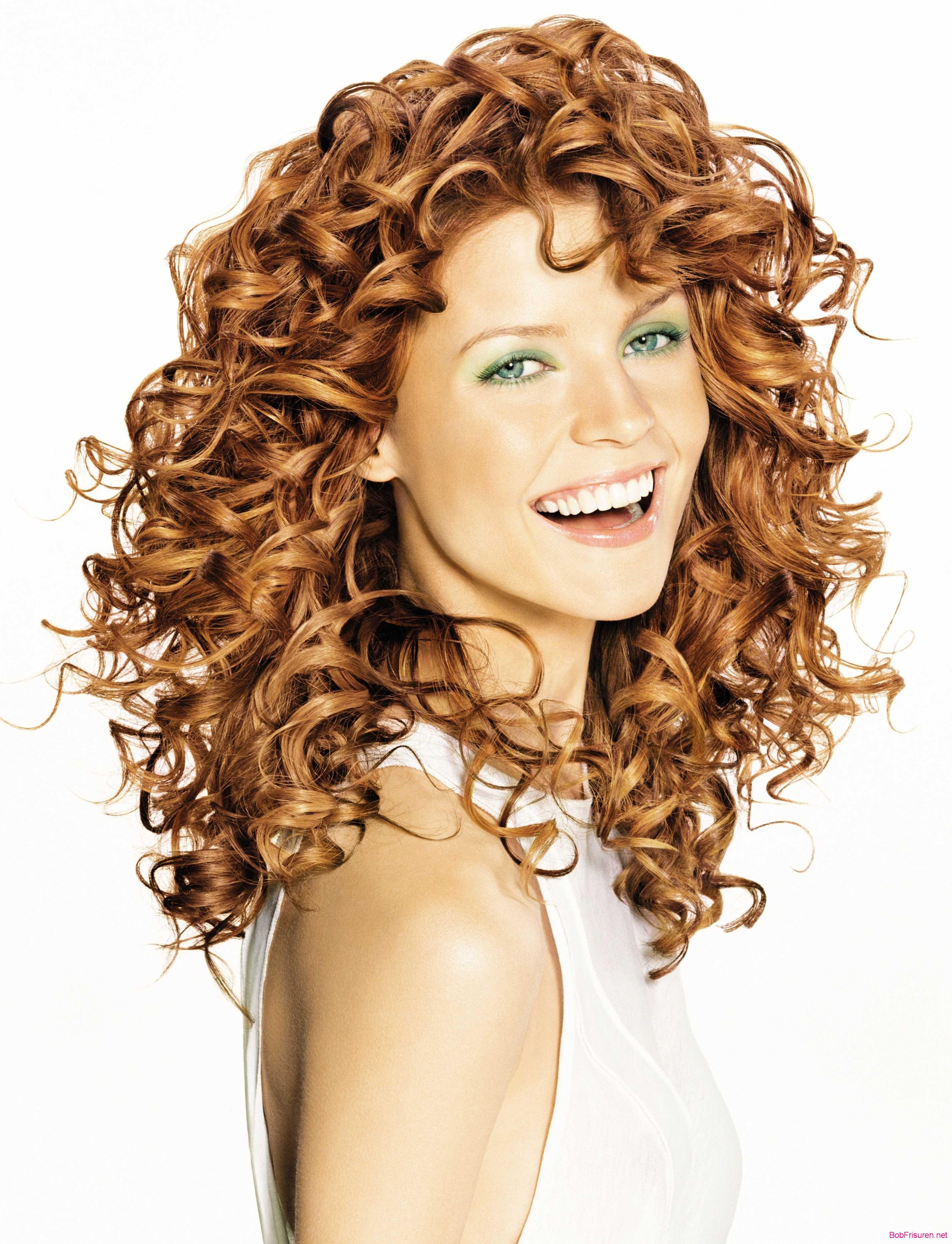 frisuren fur naturlich lockige haare