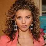 naturlich frisuren fur lockiges haar