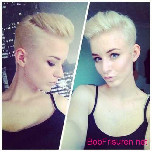 bob hairstyles fine hair
