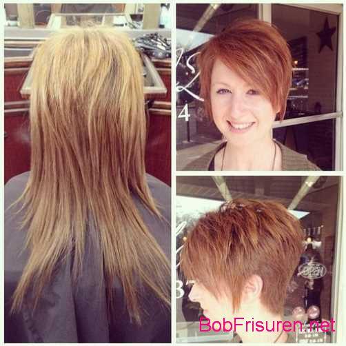 bob hairstyles medium