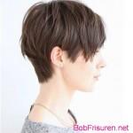 tagliche bob hairstyles