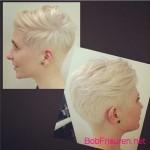 women short hair bob hairstyles