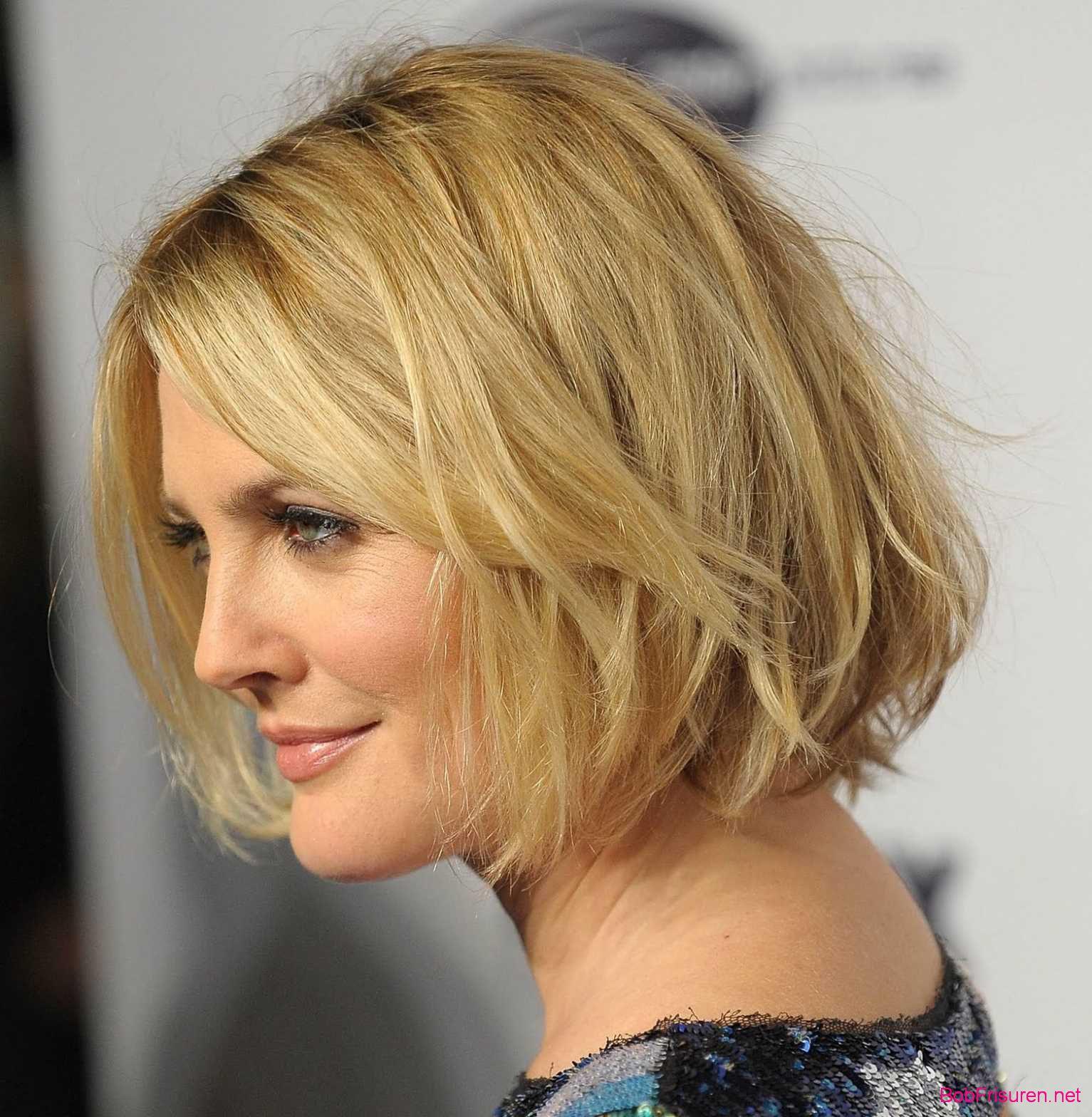 neue blond frisuren