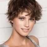 einfache coole frisuren fur kurze haare