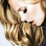 honig haarfarben trends 2015
