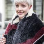 platinum haarfarben trends 2015