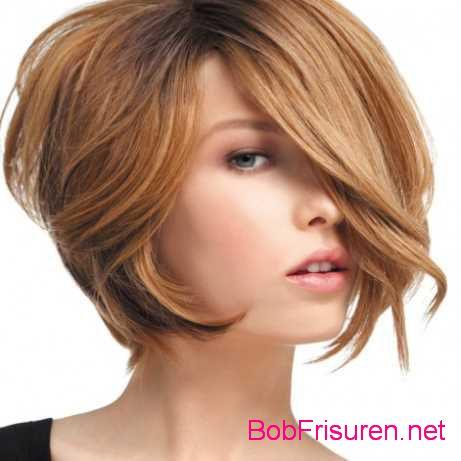 karamell farben moderne frisuren 2015