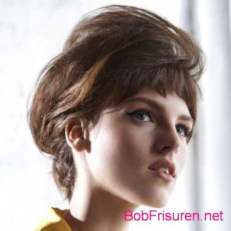 moderne frisuren (16)