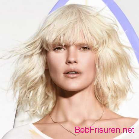 moderne frisuren (4)