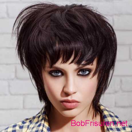 moderne frisuren (5)