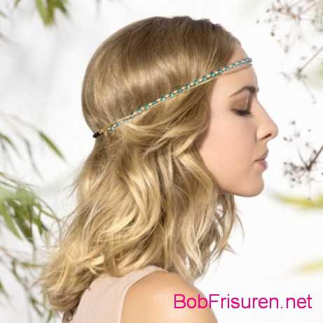 moderne frisuren (7)