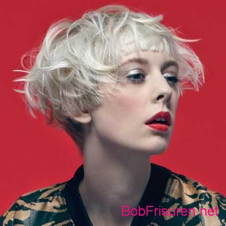 moderne frisuren damen (1)