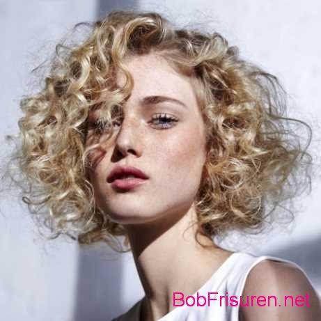 moderne frisuren damen (10)