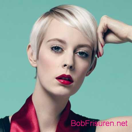 moderne frisuren damen (4)