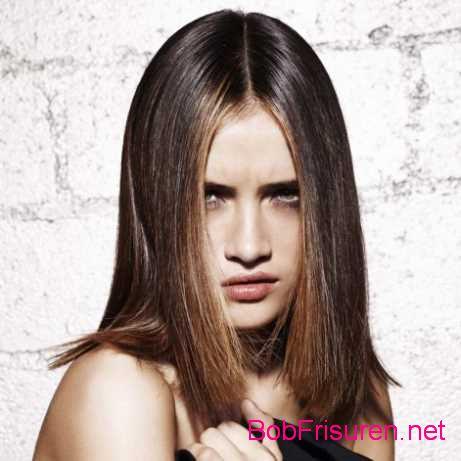 moderne frisuren damen (9)