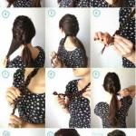 schone geflochtene frisuren fur lange haare anleitung