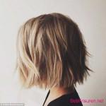 blonde braun frisuren 2016