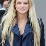 gabriella wilde frisuren blond