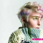blond haarfarben trends