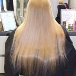 blond haarfarben trends 2016