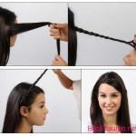 flechtfrisuren anleitung lange haare