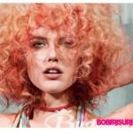 hellrot haarfarben trends
