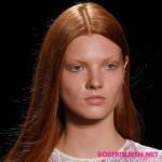 mode frisuren 2016 haarfarben