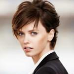 neue frisuren fur kurze haare