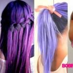 wella haarfarben