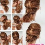 naturlocken frisuren