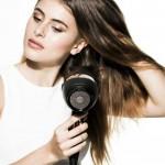 ombre hair lange haare anleitung